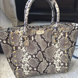 Michael Kors in great condition